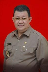 Drs. H. Edward Mushalli